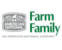 logo.farmfamily