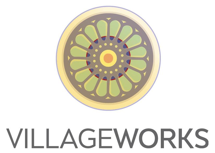 logo.newhabitat